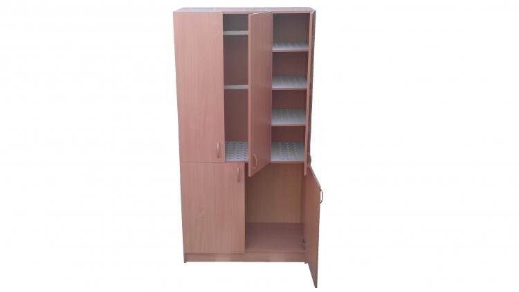 Шкаф для сушки белья - raduga-avk.ru.